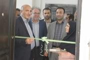 61هزارو228 واحد مسکونی برای مددجویان بهزیستی احداث شد