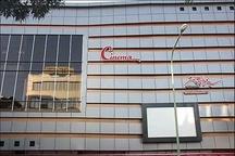 10 هزار نفر فیلم های اکران نوروزی را در سنندج تماشا کردند