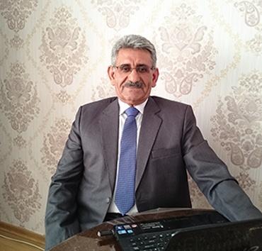 زرگر: هدف آمریکا به فراموشی سپردن پرونده فلسطین است