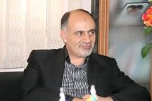 بودجه فرهنگی مازندران باید ملی تعریف شود