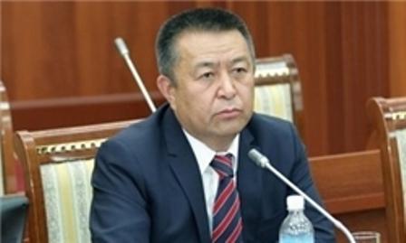 سهولت در صدور ویزا و افزایش خط پروازی تهران و مشهد با قرقیزستان