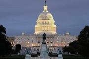 مجلس نمایندگان آمریکا تصمیم ترامپ برای خروج از سوریه را محکوم کرد