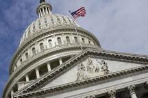 طرح سناتورهای آمریکایی برای جلوگیری از تقابل نظامی آمریکا با ایران