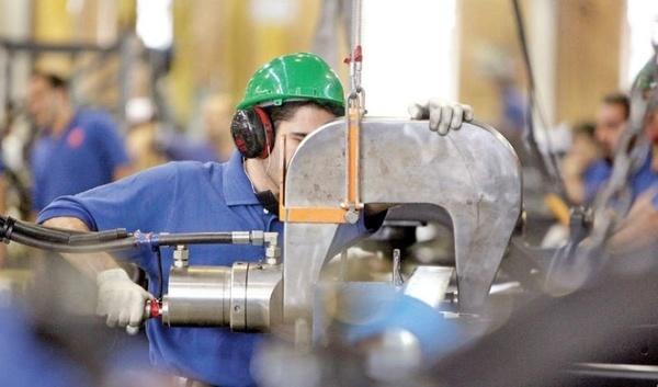 امنیت شغلی برای کارگران وجود ندارد  حقوقهای معوقه امان کارگران را بریده است