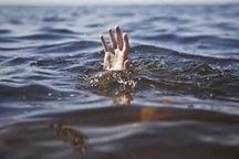 جوان ۲۶ ساله در سد شنجور غرق شد