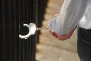 دستگیری عامل حمله به باشگاه پرسپولیس توسط پلیس