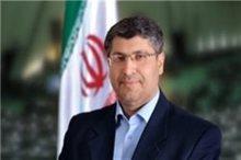 احراز صلاحیت نامزدهای انتخابات شوراهای اسلامی با تکیه بر قانون است