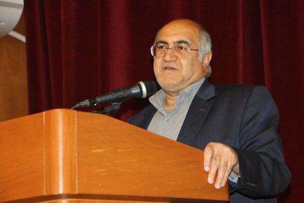 حضور در راهپیمایی 22 بهمن بیانگر پایبندی مردم به نظام است