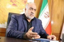 استاندار کرمانشاه از تلاش خبرنگاران قدردانی کرد