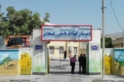 نخستین مدرسه فارس به نام آیت الله هاشمی رفسنجانی آغاز به کار کرد