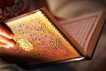 یکهزار اثر به اولین هفته قرآن و عترت سمنان ارسال شد
