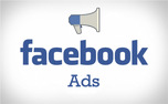 آشنایی با ۱۵ تکنیک پیشرفته برای تبلیغات موثر در فیسبوک