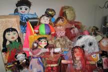 سنندج میزبان نخستین مهرواره هنرهای بومی منطقه 2 کشور شد