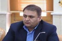 فرماندار: شهرک صنعتی بافق با تامین زیرساختها به توسعه و اشتغالزایی می رسد