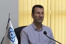 پرداخت بدهی بیمه سلامت قزوین به بیمارستان ها به روز شده است