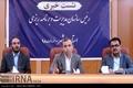 طرح های مسئولیت اجتماعی نفت باید درشورای برنامه ریزی استان بوشهر تصویب شود
