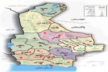 سیستان وبلوچستان مملو از فرصت های سرمایه گذاری و راه دسترسی افغانستان به آبهای اقیانوسی