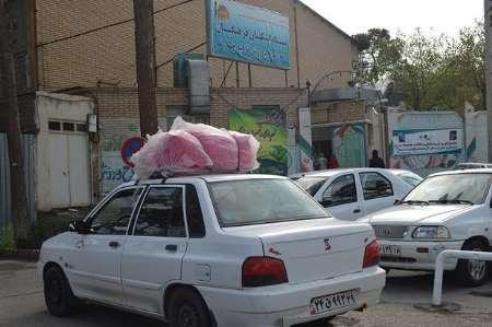 300 مدرسه در قم آماده اسکان نوروزی فرهنگیان است