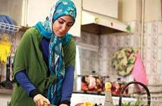 ۲۲۱۳ بانوی بروجردی تحت پوشش بیمه زنان خانه دار هستند