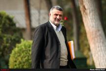 سفر یک روزه وزیر جهاد کشاورزی فردا به قزوین