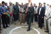 طرح شهید شوشتری در 30 روستای شهرستان سروآباد اجرا می شود