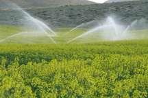 150 میلیارد ریال تسهیلات بلاعوض به کشاورزان استان مرکزی پرداخت شد