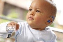 ناشنوایی نوزادان استان فارس یک گام تا پیشگیری و درمان