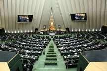 دولت نتیجه اقدامات خود در خوزستان را به مجلس ارائه دهد