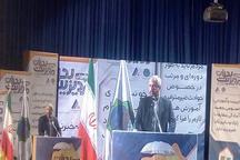 سند آموزش مدیریت بحران 27 استان تهیه شد