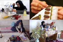 ثبت نام 2 هزار و 940 طرح اشتغال روستایی در لرستان