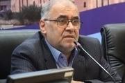 شخصیت های کلیدی استان زنجان معرفی شوند