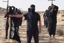 داعش عربستان را تهدید کرد