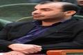 ثبت گروه های نمایش در بندر امام خمینی (ره)