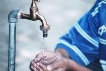 آب مناطق چوئبده و اروندکنار بهبود یافت