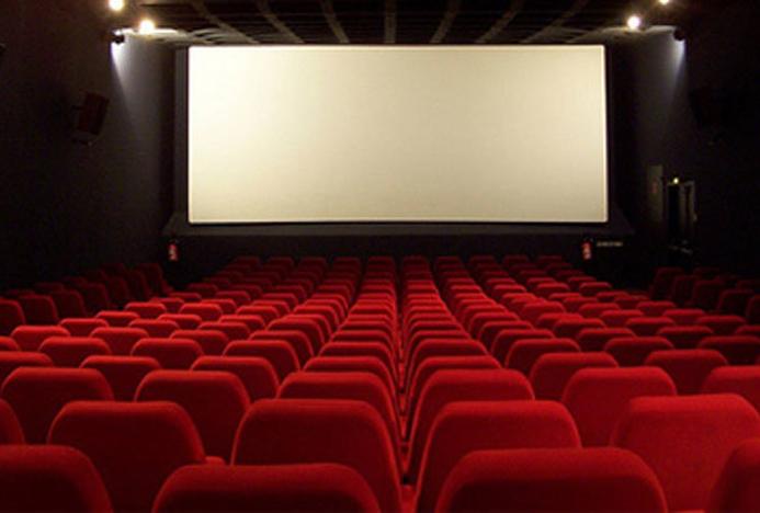 چگونه به بهترین فیلم جشنواره رای بدهیم؟ + ویدیو