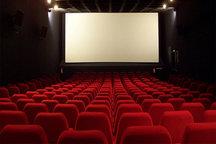 هفته کمفروغ سینماهای کشور/ «خجالت نکش» 2 میلیاردی شد