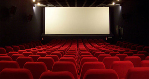 اولین آکادمی خصوصی سینمای ایران جایزه میدهد