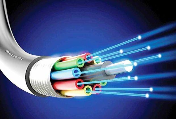 ۳۰۰ میلیارد ریال برای توسعه فیبر نوری در روستاهای ایلام هزینه میشود