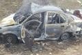 تصادف در محور سیرجان به شیراز 2کشته بر جا گذاشت