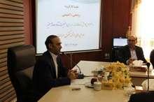 جاده های روستایی استان اردبیل نیاز به اصلاح دارد