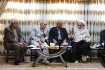 امام جمعه کرمانشاه: ایجاد امنیت و اعتماد در بحث تولید مهمترین عامل جذب سرمایه است