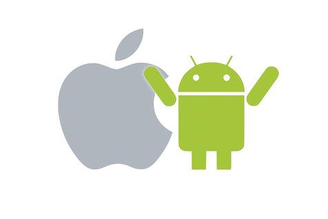 اندروید یا iOS: کدام سیستم عامل برای شما مناسب تر است؟