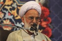 ترویج فرهنگ حسینی باید جانمایه برنامه های تبلیغی و ارشادی محرم باشد