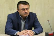ثبت نام 561 داوطلب در پنجمین دوره انتخابات شوراهای اسلامی شهر و روستا