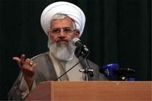 کوتاهی شوراهای اسلامی زنجان از استان های دیگر کمتر است