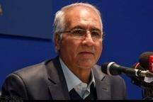 شهردار اصفهان: خشکسالی، بقای آثار تاریخی را تهدید می کند