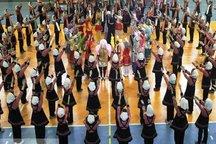 میزبانی المپیاد استعدادهای برتر ورزش کشور به یزد واگذار شد
