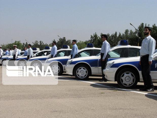 محدودیت ترافیکی اراک در عزاداری محرم اعلام شد