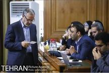روایت مسجدجامعی از حفظ تنها بنای ثبت شده جهانی تهران