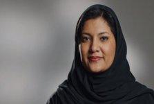یک زن برای نخستین بار در تاریخ عربستان سعودی سفیر شد